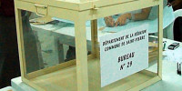 Elections2007