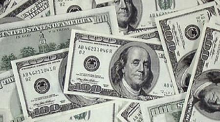 dolar2