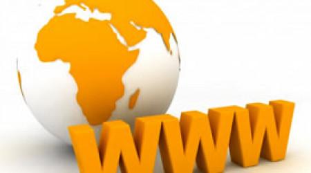 dominios-web
