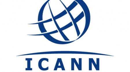 icann_logo